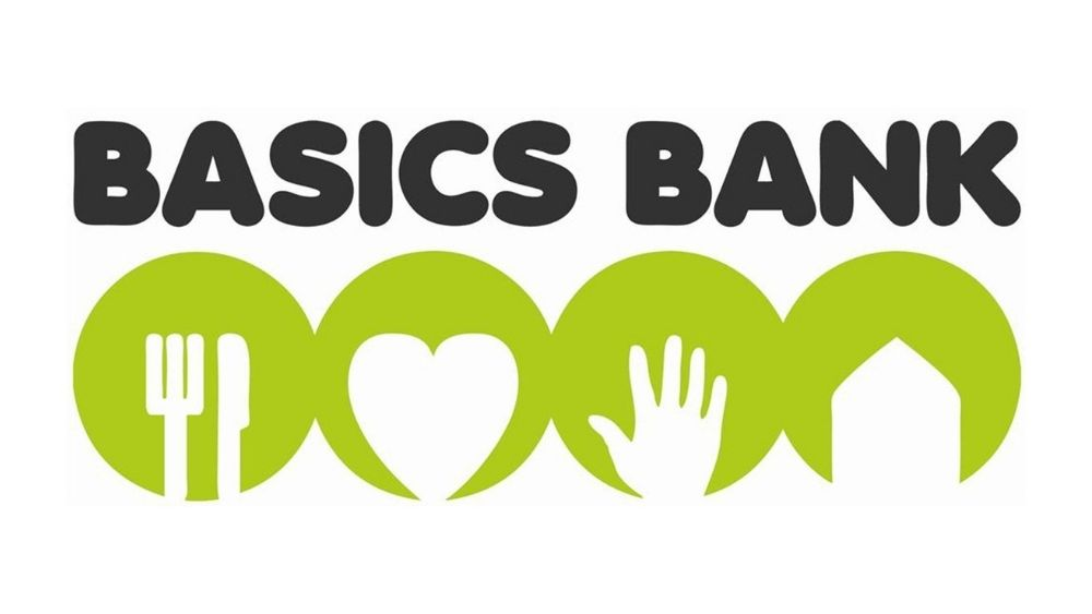 Basics Bank hosted at CCE
