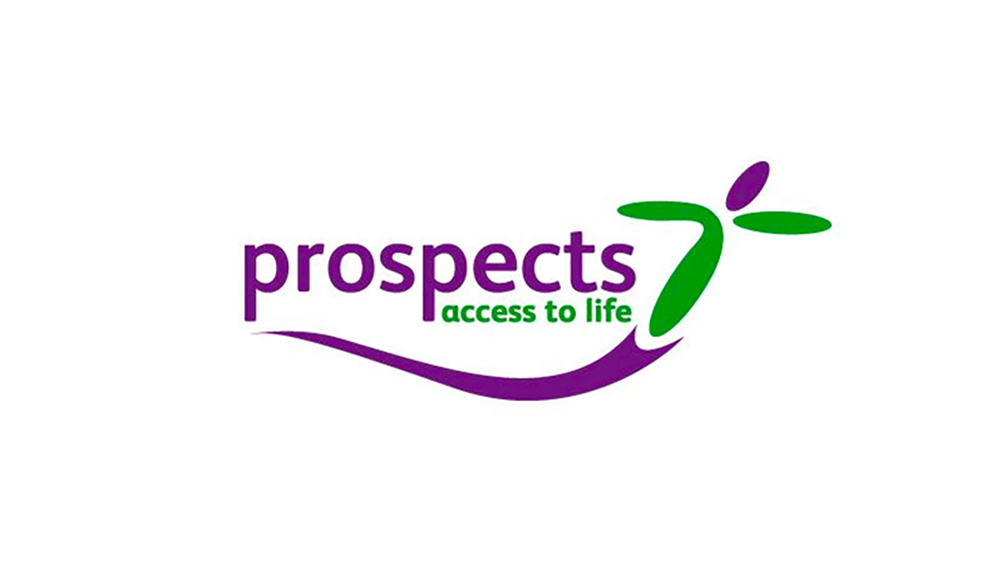 Prospects - access to life